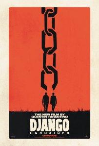 Django Unchained 1