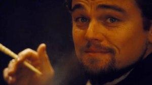Django Unchained 3 - Calvin Candie