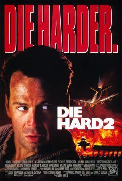 Die Hard 2