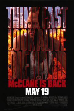 Die Hard 3