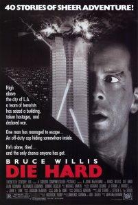 die-hard-movie-poster-1020190925