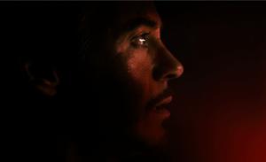 Iron Man 3 - PTSD