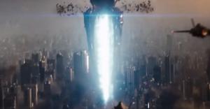 Man of Steel - terraforming