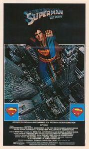 superman_ver2
