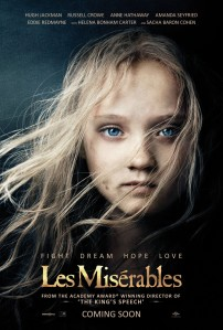 les_miserables_ver3_xlg