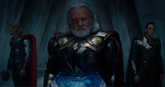 Thor-family
