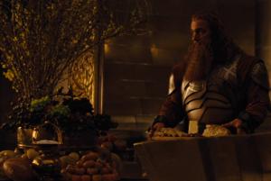Thor-Volstagg
