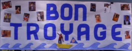 Community s5-Bon Troyage