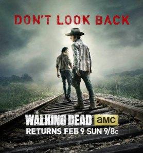 Walking Dead s4-2