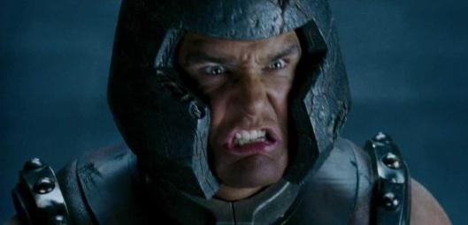 I'm the Juggernaut, bastards!