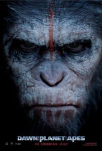 dawn-of-the-planet-of-the-apes-one