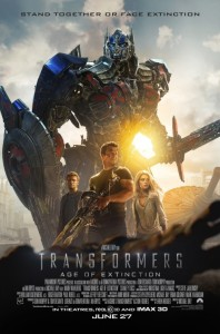Transformers-4-Age-of-Extinction-one