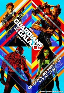 guardians-of-the-galaxy-wall-poster
