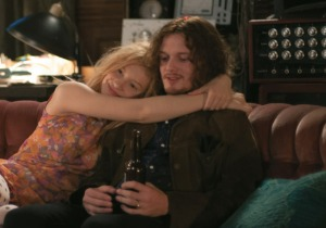 only-lovers-left-alive-ava-ian