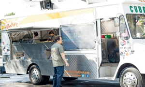 chef-food-truck