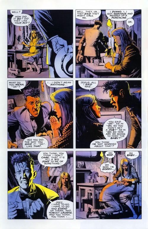 Batman-TheKillingJoke08