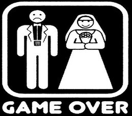 gone-girl-game-over