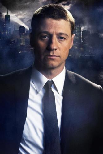 Gotham_Gordan