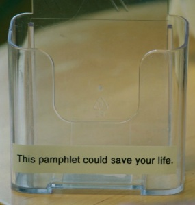 wish-i-was-here-this-pamphlet-could-save-your-life
