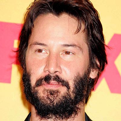 john-wick-keanu-beard jpgPatchy Beard Keanu Reeves