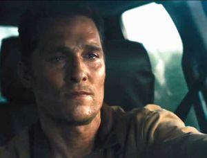 Matthew-McConaughey-intersteller