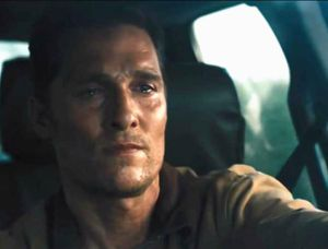 Matthew-McConaughey-intersteller
