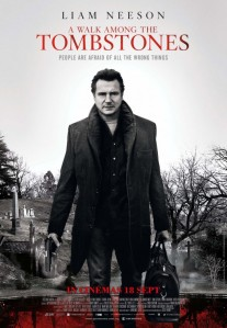 a-walk-among-the-tombstones-one