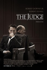 The Judge images courtesy of Warner Bros. Pictures