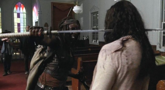 walking-dead-coda-michonne