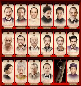 grand-budapest-hotel-characters