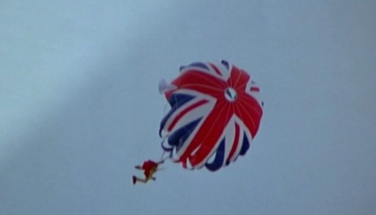 kingsman-bond-parachute