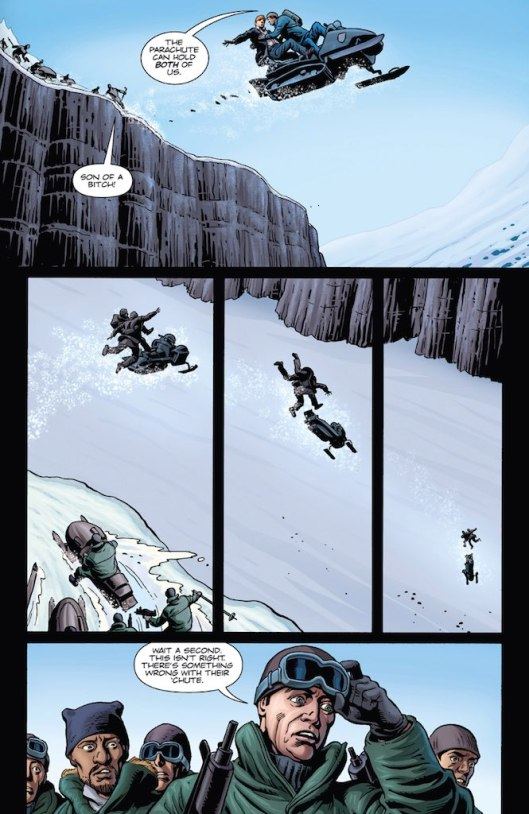kingsman-comic-parachute1