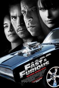 fast-furious-four-one