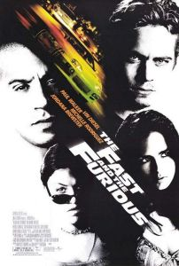 fast-furious-one