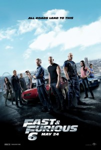fast-furious-six