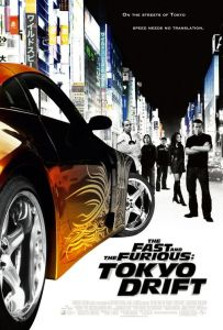 fast-furious-tokyo-drift-one