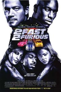 fast-furious-two-one