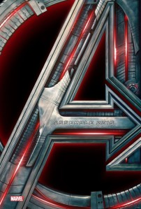 Avengers: Age of Ultron images courtesy of Walt Disney Studios Motion Pictures
