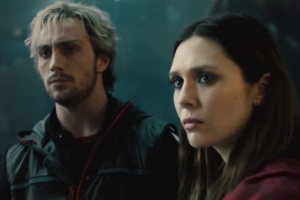 avengers-age-of-ultron-scarlet-witch-quicksilver