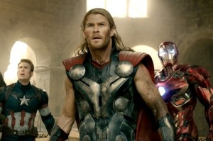 avengers-age-of-ultron-the-gang