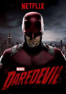 Daredevil images courtesy of Marvel Television and ABC Studios.