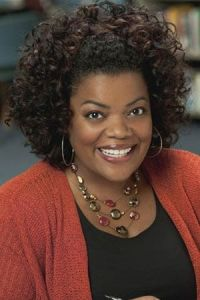 community-shirley-bennett