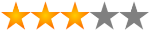 3-stars.svg
