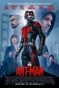 ant-man-one