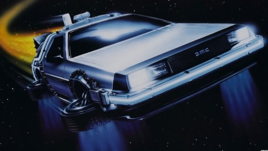 back-to-the-future-flying-delorean