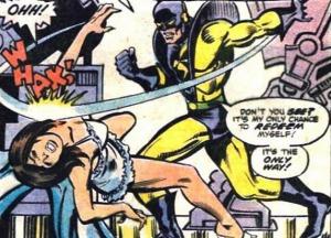 ant-man-hit-jan