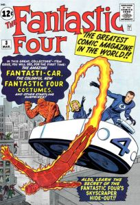 fantastic-four-three-cover