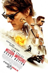 mission-impossible-rogue-nation-one