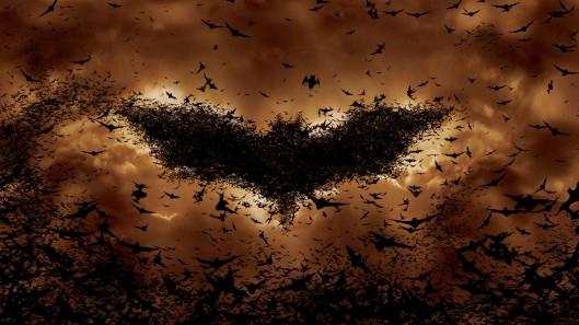 batman-begins-head
