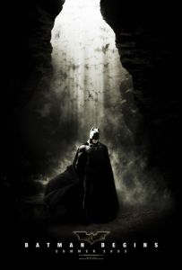 batman-begins-one